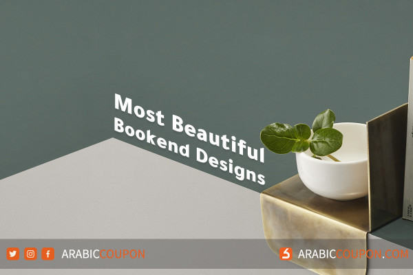 7 Most Beautiful Book Stand Designs - Latest designs, accessories and decorations