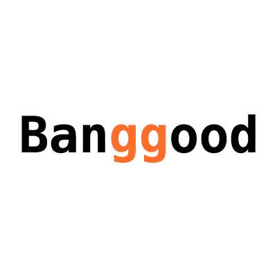 Banggood logo 400x400 - ArabicCoupon - Promo code 2021