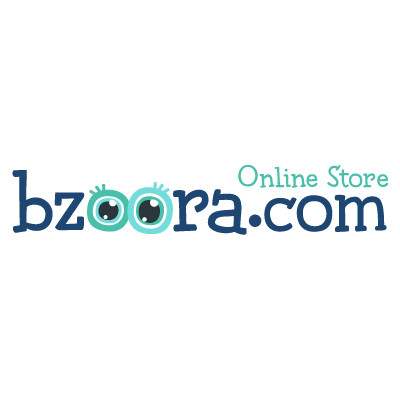 bzoora logo (2020) - bzoora coupons & promo codes - ArabicCoupon