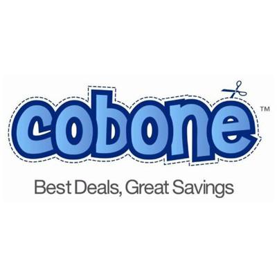 Cobone - ArabicCoupon - Logo 400x400 - Coupon_Deals