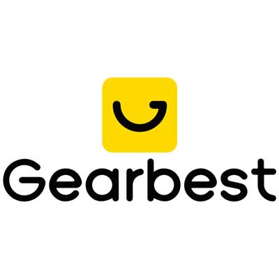 Gearbest logo 400x400 - ArabicCoupon - Best deals