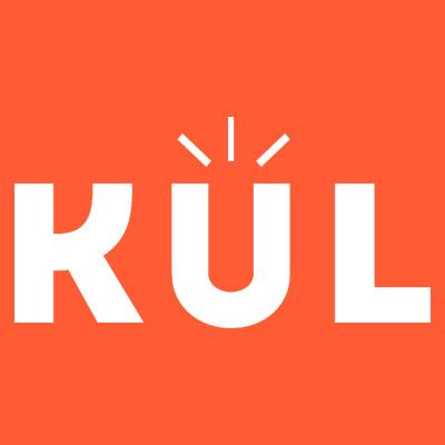 KUL Logo 400x400 - Coupons / Promo Code- 2020 - ArabicCoupon