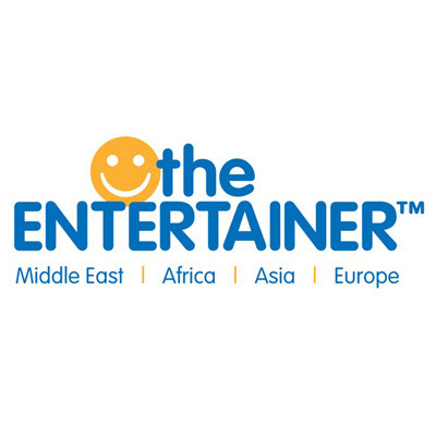 The Entertainer - Coupon - All Exclusive and hottest deals 2020