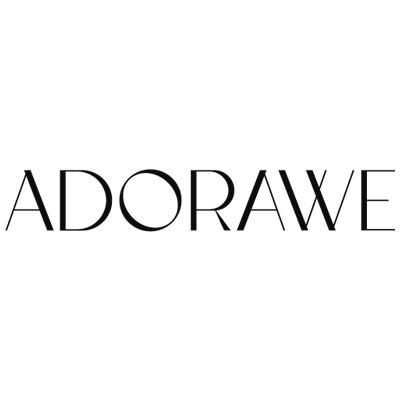 شعار موقع أدوراوي - 400x400 - 2021 - كوبون عربي