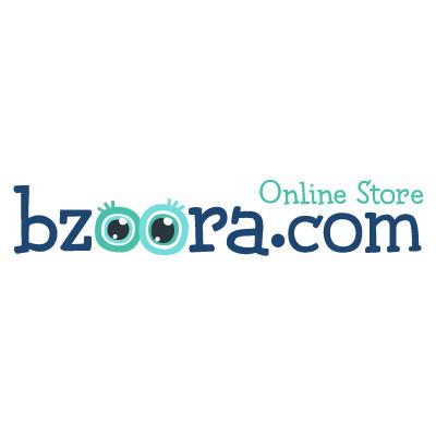شعار بزورة (2020) - كوبونات وكودات خصم بزورة - كوبون عربي