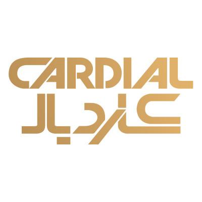 شعار كارديال 400x400 - 2021 - كوبون عربي - كود خصم