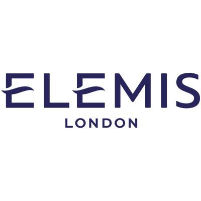 شعار إيليمس 2021 - 400x400 - كوبون عربي - كود خصم إيليمس (ELEMIS)