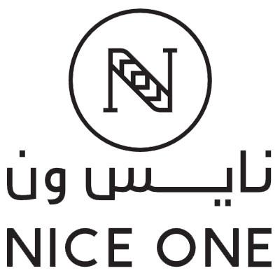 شعار نايس ون 2021 - 400x400 - كوبون عربي